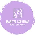 Manitas Kreativas
